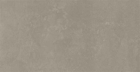 Fliesen Xl Style style middle grey ag 30x60cm fliesen style