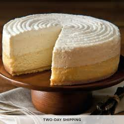Marbled Pumpkin Cheesecake Bars Recipe by Vanilla Bean Cheesecake Recipe Dishmaps