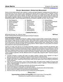 resume format for senior account executive public relations top supply chain resume templates sles