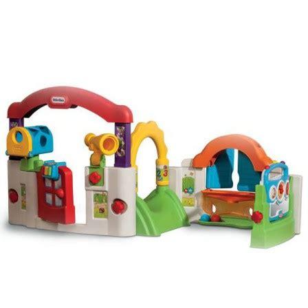 siege de caddie jeux jouets