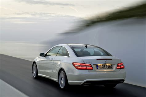 mercedes benz  coupe  amg sports pack picture