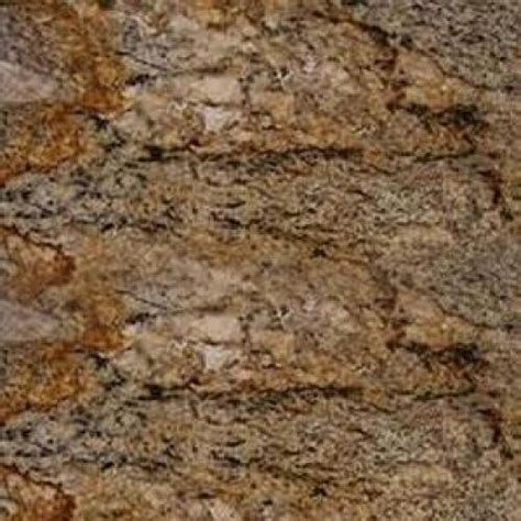 minneapolis popular granite colors northstar granite