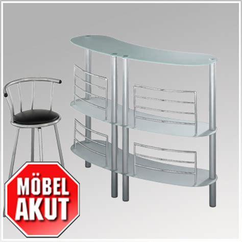 bartisch glas bestseller shop f 252 r m 246 bel und einrichtungen