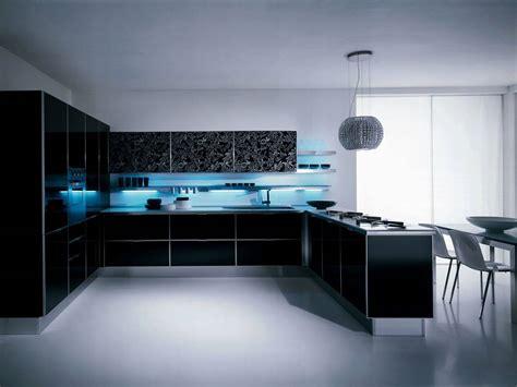 ultra modern kitchen designs 50 beautiful modern minimalist kitchen design for your 6481