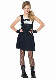 10, Beautiful, Ideas, For, Halloween, Costumes, For, Teenage, Girls, 2021