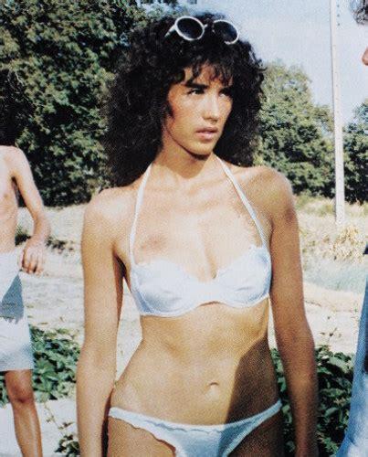 isabelle adjani bikini easyart id 236688