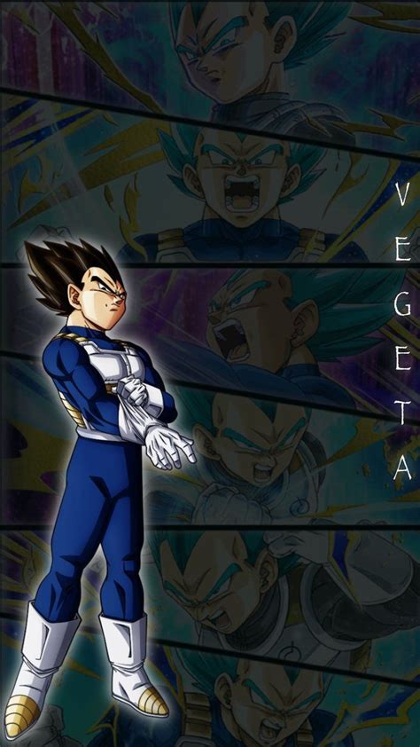 vegeta wallpapers top  vegeta backgrounds