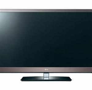 Fernseher Verschwinden Lassen : hdmi anschluss fernseher lassen sich mit dem smartphone ~ Michelbontemps.com Haus und Dekorationen