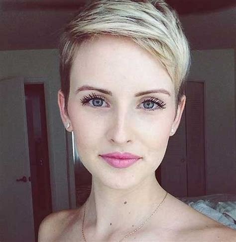 Cool Pixie Hairstyles by Cool Pixie Hairstyle Ideas 32 Fashion Best