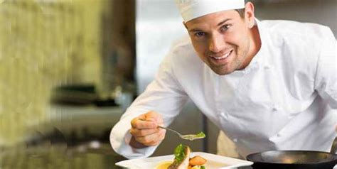 emploi chef de cuisine lyon les métiers de la cuisine des débouchés très alléchants