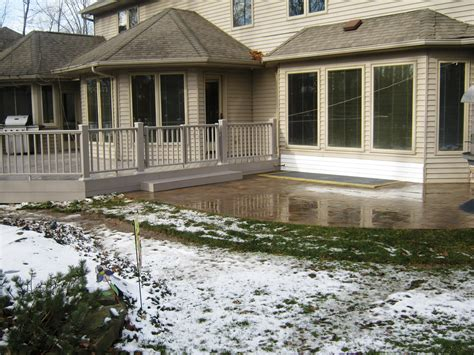 archadeck of fort wayne ne indiana decks porches pergolas outdoor rooms and more page 9