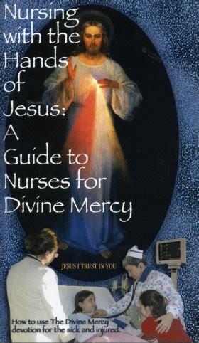 divine mercy quotes quotesgram