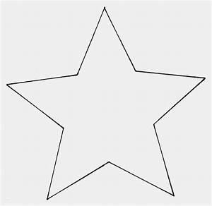 Sterne Ausschneiden Vorlage : schnittvorlage stern mandalanoel store ~ A.2002-acura-tl-radio.info Haus und Dekorationen