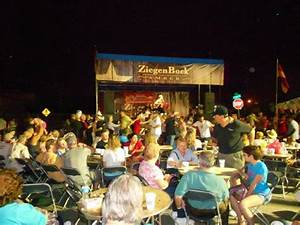 Tomball to hold German Heritage Festival - Houston Chronicle