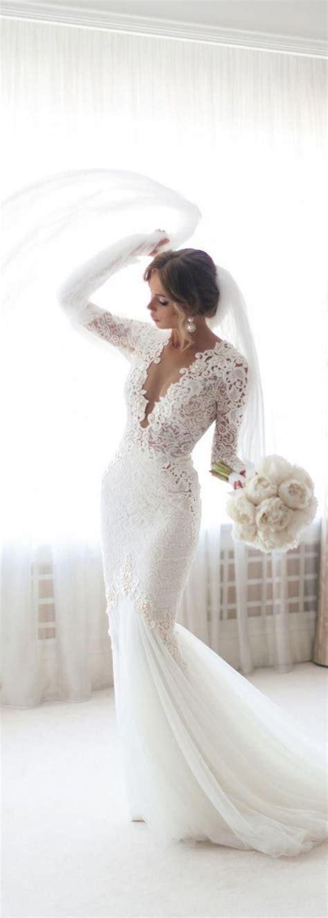 Tea Length Wedding Dresses #BohemianWeddingDresses # ...