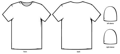 shirt design template peerpex