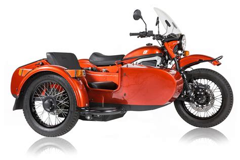 Motoras Electric by 2020 Ural All Electric Prototype Guide Total Motorcycle
