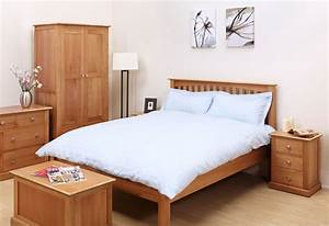 Bedroom furniture sets for youth modern your home for Bedroom furniture sets for sale uk