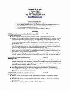 certified nursing assistant job description nursing home With home health rn resume