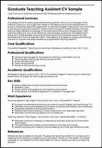 Resume Samples For Teacher  Free Teacher Resume Samples Teacher Resume Examples Free Resume