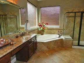 bathroom countertop decorating ideas bathroom remodeling tile design ideas for bathrooms small bathroom designs bathroom