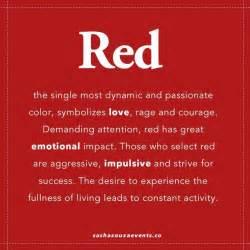 {Color Inspiration} Red The Pretty Pear Bride - Plus