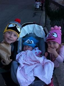 Liam Aaron McDermott | Celeb Baby Laundry