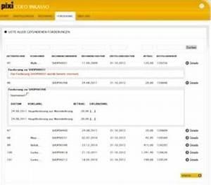 Coeo De Klarna Rechnung : coeo inkasso interactive softwarel sung von interactive intelligence zahlt sich aus ~ Themetempest.com Abrechnung