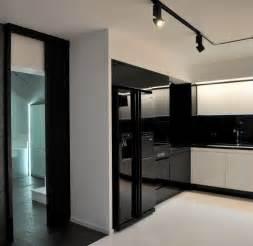 kitchen design interior innovative apartment interior design ideas kitchen set