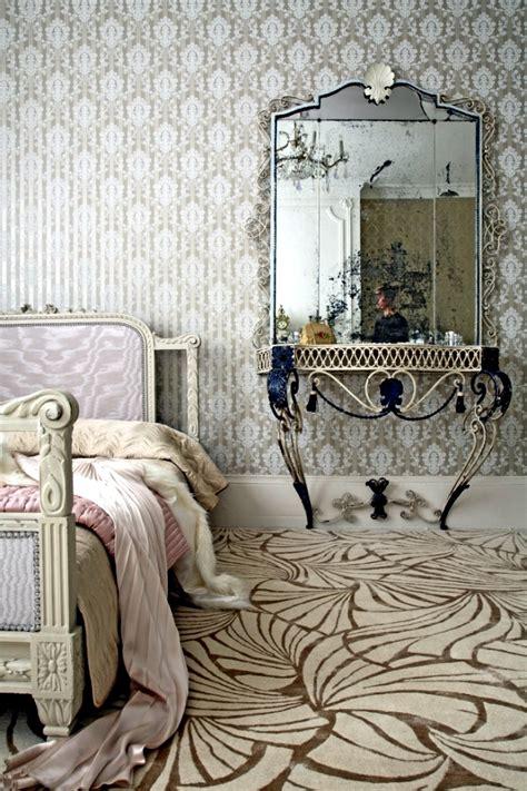 art deco decor � interior design ideas for luxury