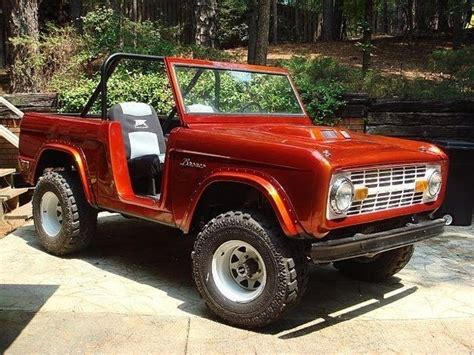 jeep bronco white 49 best images about bronco on pinterest old ford bronco