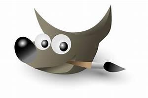 Logiciel Pour Créer Un Logo : cr er un gif anim avec le logiciel gimp ~ Medecine-chirurgie-esthetiques.com Avis de Voitures