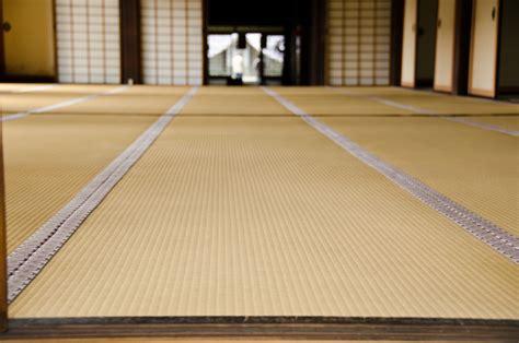 tatami matten bodenbelag aus japan japanshop japanische