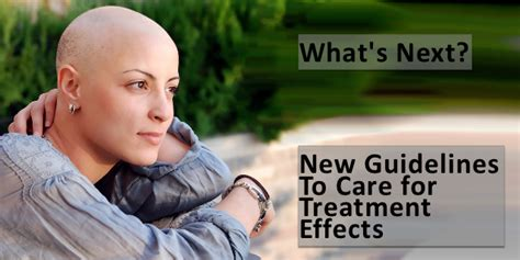 titan gel cancer s other side effect shop infopembesarpenis com acsm select symposium