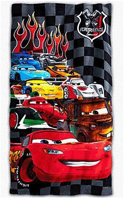 disney cars bathroom accessories cool stuff to buy and