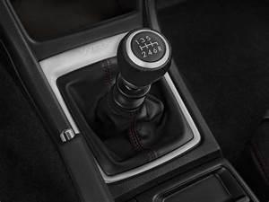 Image  2017 Subaru Wrx Manual Gear Shift  Size  1024 X 768