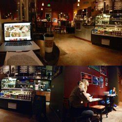 Urban city is our go to place around home. Urban City Coffee - 62 Photos & 146 Reviews - Coffee & Tea - 4313 212th St SW, Mountlake Terrace ...