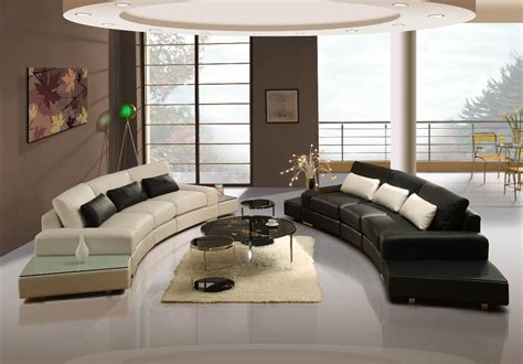 home interior modern luxury home interior atlanta furniture stores