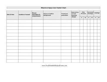 28 images of nursing flow sheet template leseriail com