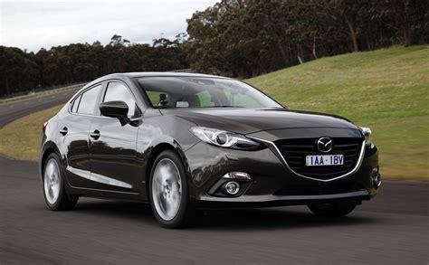 Mazda 3 Photo by 2014 Mazda 3 V Mazda 3 Comparison Review Photos