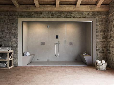 Moderne Und Innovative Dusche by Dusche Und F 252 R Haushalt Und Gewerbe Hammam Idfdesign