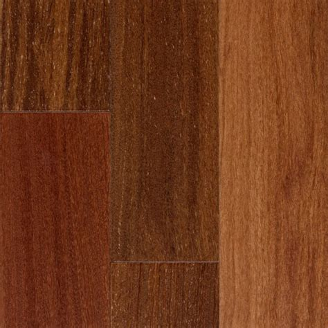 Cumaru Hardwood Flooring Canada by Builder S Pride 3 4 Quot X 3 5 8 Quot Cumaru Lumber