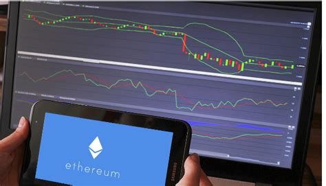 Ethereum Price Analysis: ETH Eyes Upside Break above ...