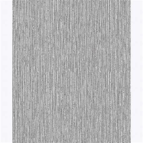 textured wallpaper gray  grasscloth wallpaper