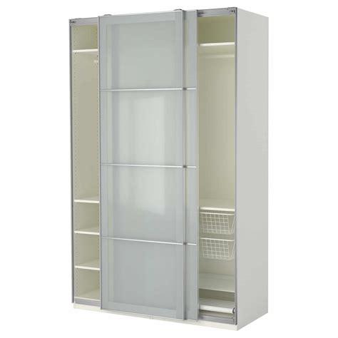 profondeur placard chambre armoire dressing ikea