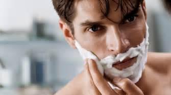 papasemar com 9 kebiasaan yang membuat pria tak lebih