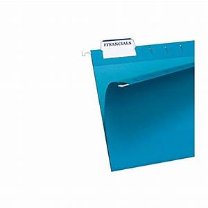 avery self adhesive printable hanging file tabs laser With avery hanging file labels
