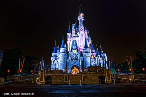 cinderella castle micechat