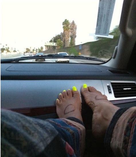 celebrity feet thread sports hip hop piff  coli