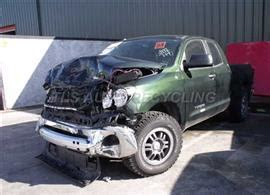 hayes car manuals 2012 toyota tundra security system used oem toyota tundra parts tls auto recycling